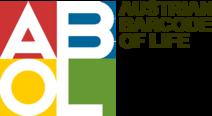 ABOL-Logo