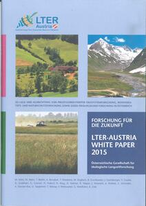 LTER-White paper 2015