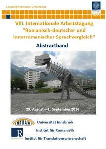 Abstractband_Deckblatt