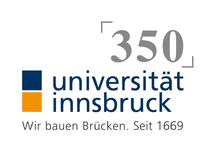 UIBK350