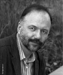 Andrej Kurkov