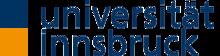 logo_uni-innsbruck