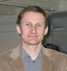 Rainer Kurmayer
