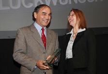 award2010