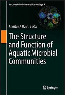 The structure and function-Springer 2019