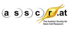 ASSCR-Logo