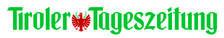 TirolerTageszeitung