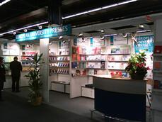 Frankfurter Buchmesse 2010_4