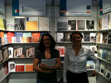 Frankfurter Buchmesse 2010_5