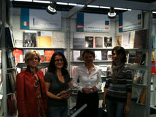 Frankfurter Buchmesse 2010_6