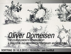 exparch_lecture_domeisen_150310_teaser