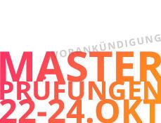 masterprüfungen2014-10 teaser