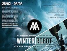 winterrobot_2015_teaser