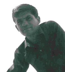 Wilfried Kirschl