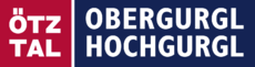 Obergurgl Logo