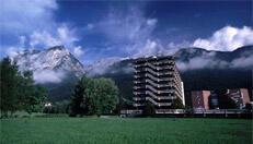 Innsbruck Physics Colloquium