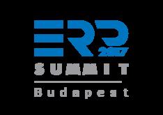 ERP_Summit_2017_Budapest