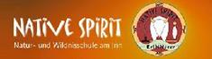 Native Spirit Wilderness School