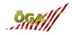 oega_logo