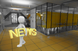 News_Sekretariat