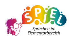 SPIEL Logo