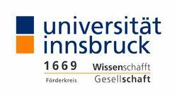 Logo_Förderkreis