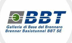 BBT Logo