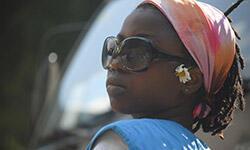 Albertina Mwaikuka