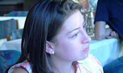 Carolina Rosales Farias