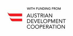 APPEAR is a project of the Austrian Development Cooperation