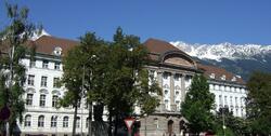 Universität_ibk