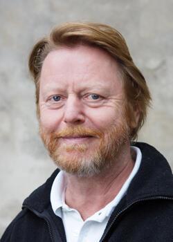 Ass.Prof. Dr. Günther Botschen