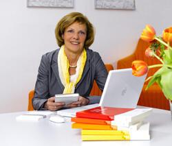ao.Univ.-Prof. Dr. Margret Friedrich