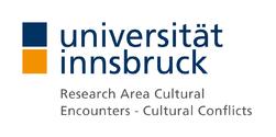 logo-fsp-kulturelle-begegnungen-kulturelle-konflikte-280x140px
