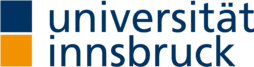 Logo_uibk