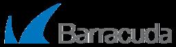 barracuda-logo