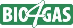 bio4gas.png