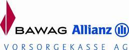 bawag_allianz