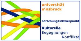 logo_fsp_kulturelle-begegnungen-kulturelle-konflikte