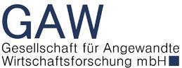logo_GAW