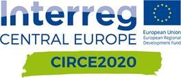 Logo_interreg_ce