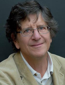 Max Preglau