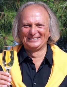 Lew Zybatow