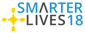 smarter_lives18_logo_finalcs5_ohne