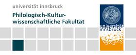logosignatur_fakultaet