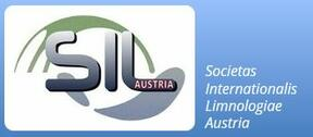 SIL Austria logo