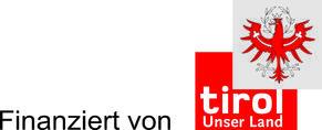 Logo_Land-Tirol