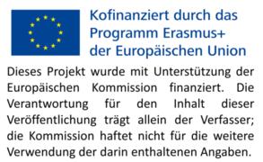 EU Text