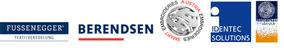 Logos COIN