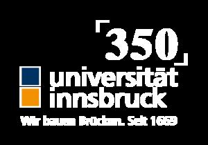 Downloads Universität Innsbruck